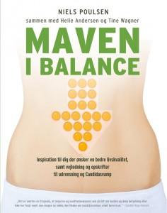 Maven_i_balance_forside2