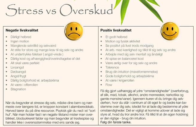 stressvsoverskud
